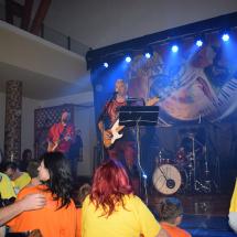 Štós - koncert pre prijímateľov sociálnych služieb - 6